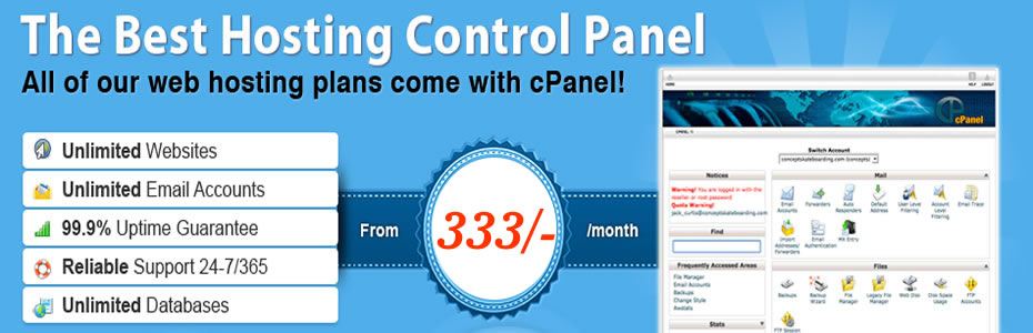 5999 plan 7999 plan 10999 plan 13999 domain registration web hosting ...