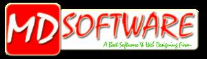 MD SOFTWARE – Website Software Development Bulk SMS